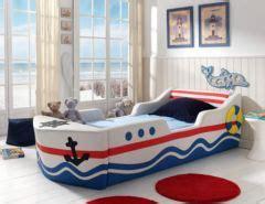 lit surélevé avec bureau intégré lit garcon lit pour garçon lit original garcon lit à