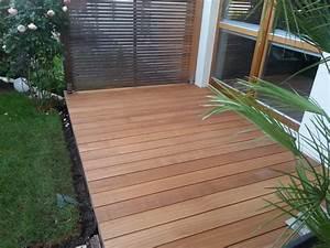 terrasse neu gestalten garten terrasse neu gestalten With französischer balkon mit smart home garten