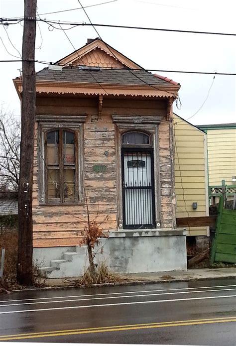 culture  privacy  sociology   shotgun house