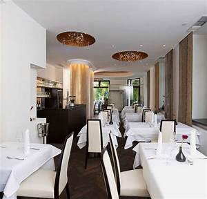 Möbel Für Gastronomie : hochwertige gastronomie m bel f r wohnliches ambiente ~ A.2002-acura-tl-radio.info Haus und Dekorationen