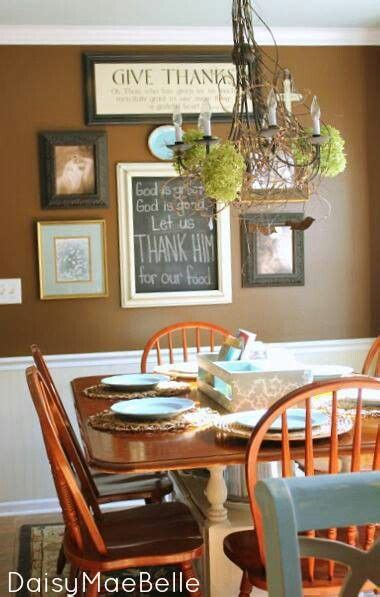 kitchen idea    table dining room remodel