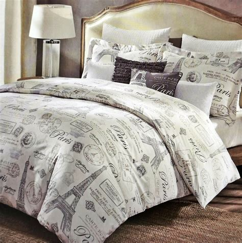 Cynthia Rowley Bedding Collection by Bedroom Beautiful Bed Decorating Ideas With Cynthia