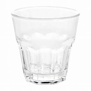 Kleines Glas Gewächshaus : gibraltar ii kleines glas transparent habitat ~ Markanthonyermac.com Haus und Dekorationen