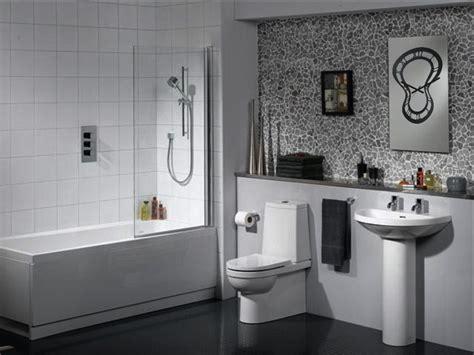 Ремонт туалета в Киеве цены, фото работ, видео Newstroy