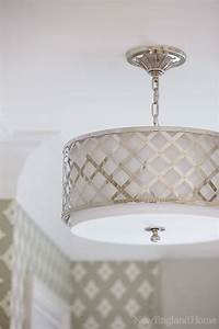 Best ceiling light diy ideas on