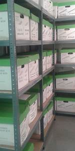 document storage for your business outer space storage With document storage business