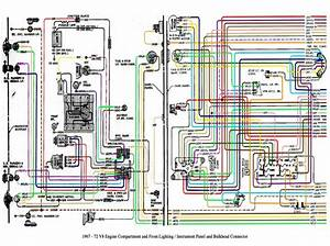 1970 Chevy C10 Wiring Diagram 25876 Netsonda Es