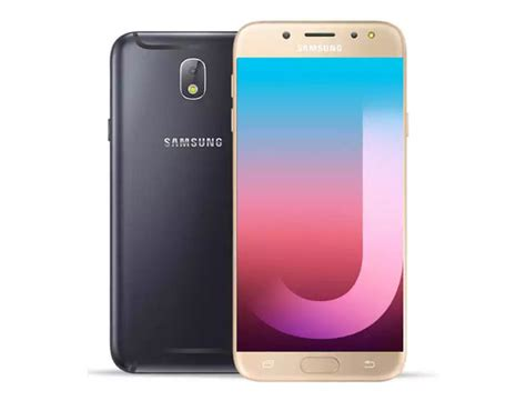 samsung j5 pro original samsung galaxy j5 pro price in malaysia specs technave