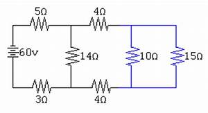 current and electric circuits problem 9 online With true in a parallel circuit problems resistive circuits