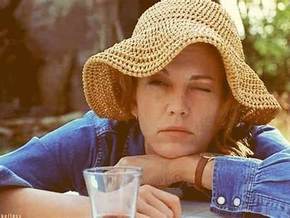 Under Sun Tuscan Diane Lane Woman Angela