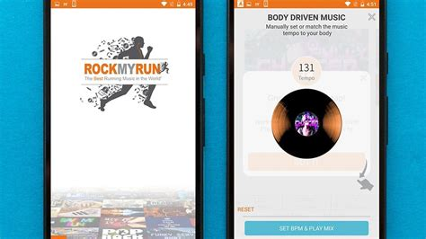 best free app for android best free android apps for downloading free androidpit