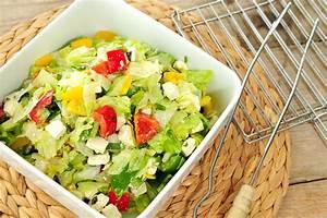 groente blender recepten