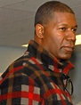 Dennis Haysbert – Wikipedia