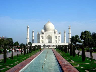 Uses Of Marble In Architecture, Sculpture, Design, And More