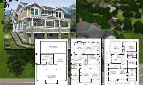 tiny homes interior designs sim house blueprints ideas photo gallery architecture