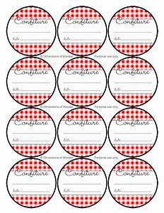 image gallery jelly jar labels With jam jar labels template