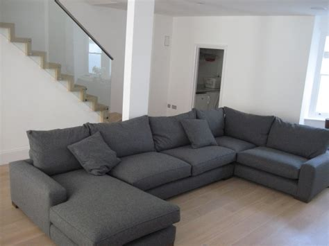 Slipcovers For Sectional Sofas With Chaise Awesome