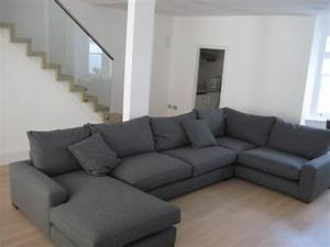 Slipcovers for sectional sofas with chaise best 25 for Sectional sofa cover ideas