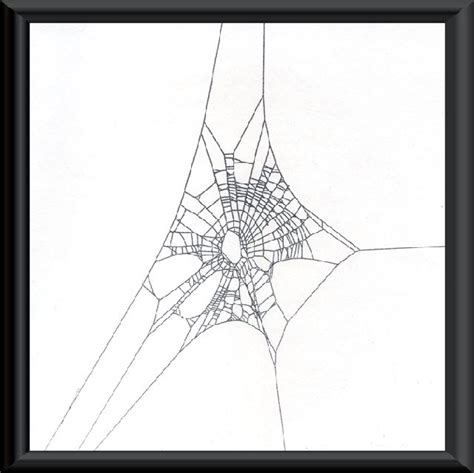 spider web drawing with spider 11 best spider images on spider