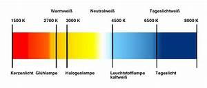 Wieviel Kelvin Hat Tageslicht : ikea tradfri oder andere lampen seite 3 ~ Yasmunasinghe.com Haus und Dekorationen