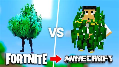 minecraft  fortnite  youtube