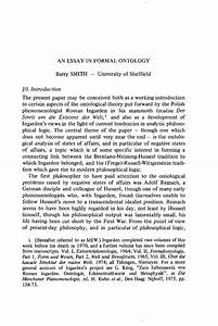Essay About Science And Technology An Informal Essay Attempts To Entertain True False Life Ecology Lab Report Narrative Essay Example High School also Exemplification Essay Thesis An Informal Essay Social Science Research Proposal Example What Is  Essay Writing For High School Students