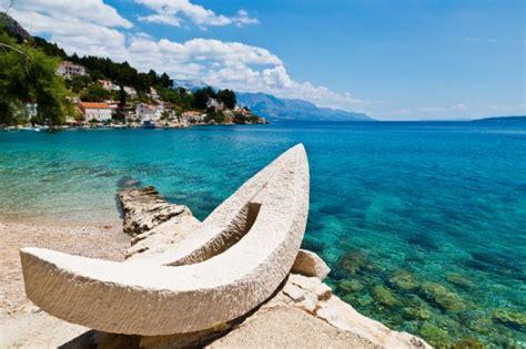 Boat Hotel Definition by The Best Of Croatia Slovenia Bosnia Herzegovina Tour