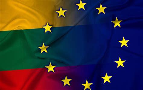 Lietuva gavo patikinimus, kad elektra iš Astravo AE ...