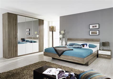 chambre a coucher style turque gallery of design duintrieur de maison design pour deco de