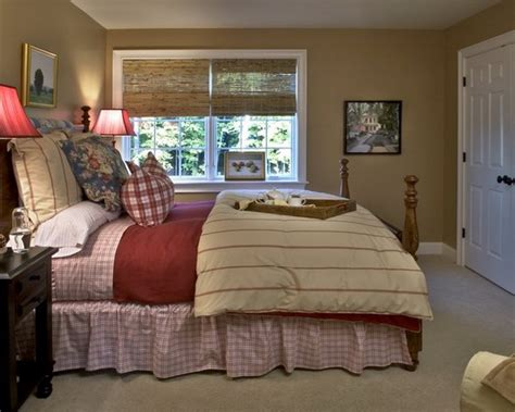 casual master bedroom ideas how to decorate different of bedroom interior