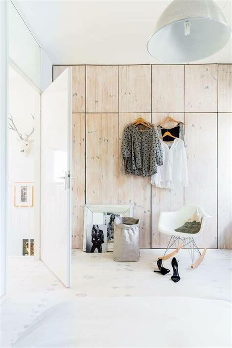 ikea pax wardrobe hacks  inspire digsdigs