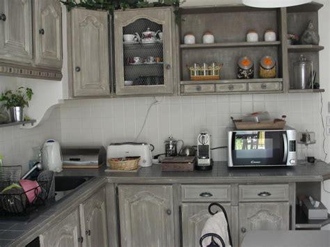 relooking cuisine bois relooker cuisine en bois relooker des meubles de cuisine