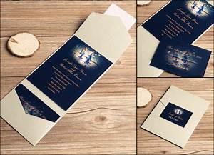 wedding invitation envelope design elegant 10 super cool With super fancy wedding invitations