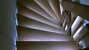 Wandeinbauleuchten Für Treppen : led cob wandeinbauleuchte 230v warmwei passend in 60er ~ Watch28wear.com Haus und Dekorationen