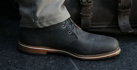 Best Men Boots For Jeans Nate Pruitt