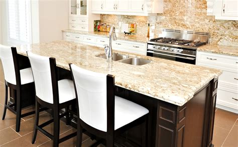 kitchen granite countertops design quartz countertops cedar rapids waterloo ia the top shop 4921