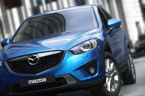 mazda cx3 2015 2015 mazda cx3 sales release and reviews html autos post