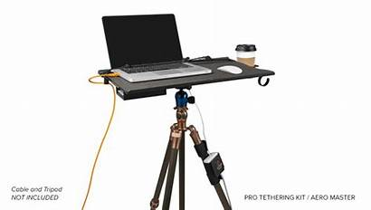 Tethering Tether Table Kit Pro Aero Master