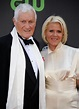 Orson Bean' Married Life With Carolyn Maxwell; Know their ...