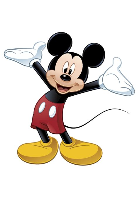 Shower Witch Review by 40 Quot Mickey Mouse Giant Wall Decal