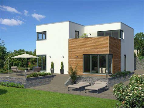 Fertighaeuser Im Bauhaus Stil by Meisterst 252 Ck Haus Cube Fertighaus Im Bauhausstil