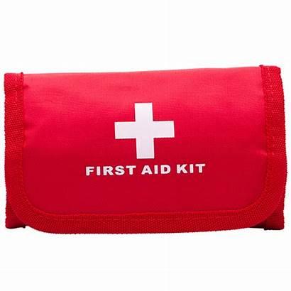 Ehbo Kit Backpackkit Pincetten Aid Een