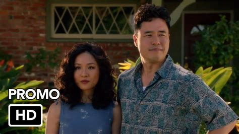What Channel Is Fresh Off The Boat On Direct Tv by Fresh Off The Boat Abc Season 1 Promo 4 Hd Youtube