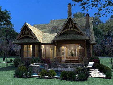 craftsman bungalow cottage house plan tuscan craftsman bungalow style interiors house plans
