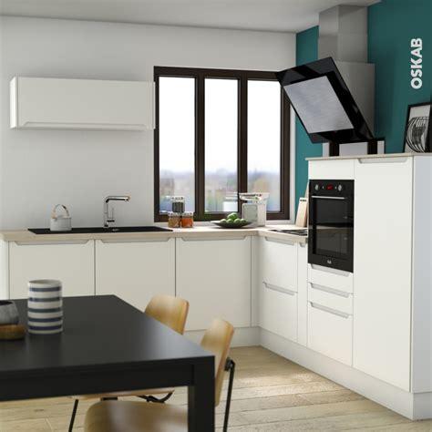 joint cuisine joint etancheite cuisine faire mieux pour votre maison