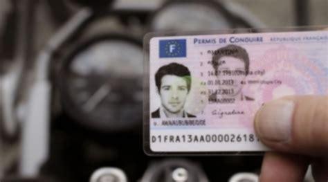 201 change de permis de conduire 233 trangers epinal infos