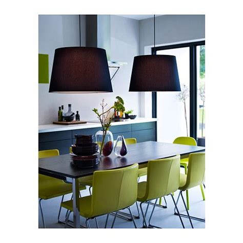 bernhard dining chairs in lime for the home