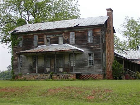Original 1800s Farmhouse by Farm Homes In The South 1800s House Homes In