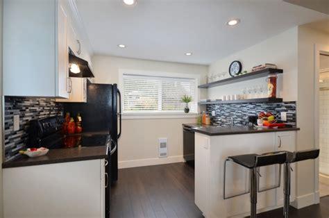 basement kitchen designs ideas design trends premium psd vector downloads