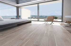 barlinek sense oak touch engineered wood flooring With barlinek parquet